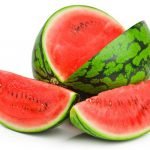 Watermelons Can Help Muscle Recovery