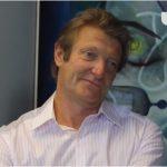 Probiotics with Dr Nigel Plummer