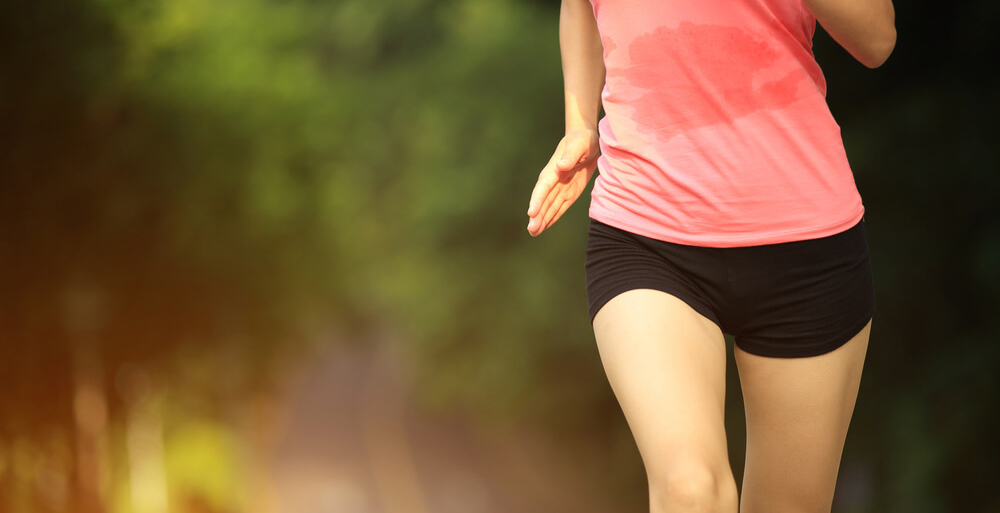 Probiotics and Intense Exercise Part 2: Close to the Finishing Line