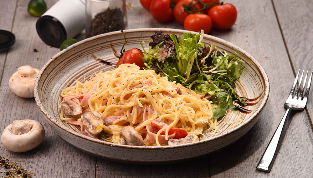 The Italian Diet – The Next Big Diet for Weight Loss?