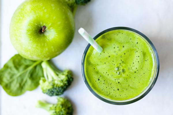 The Power Of Greens - What Are Greens Drinks And Do You Need Them