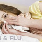 Colds, Sniffles, Sneezing & Flu