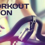 Pre-Workout Nutrition - Part Two