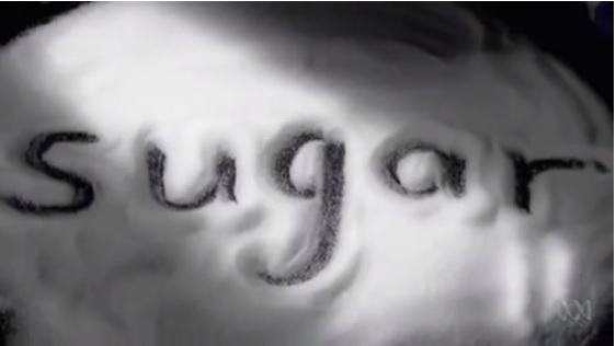 Toxic Sugar - Video on the Obesity Epidemic