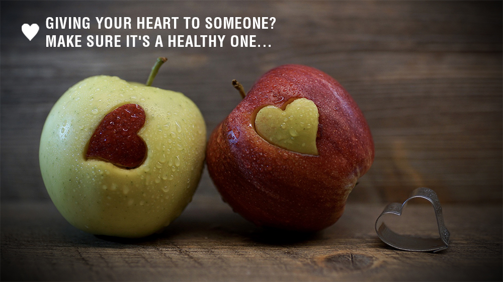 7 Ways On How To Help Keep a Healthy Heart