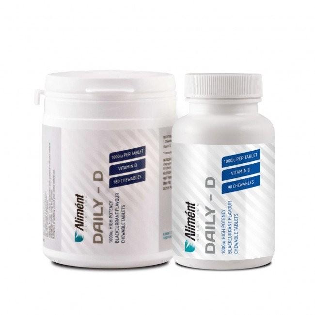 Vitamin D for heart health
