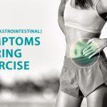 GI (Gastrointestinal) Symptoms During Exercise