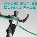 Spring Marathon or Triathlon? Avoid Gut Issues During Race Day