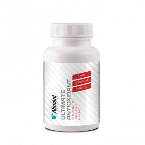 ultimate-antioxidant